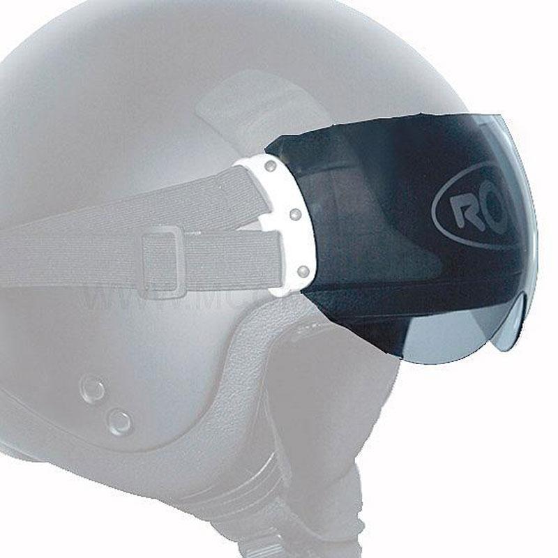 ecran casque roof solaire kicker equipement du pilote access. Black Bedroom Furniture Sets. Home Design Ideas