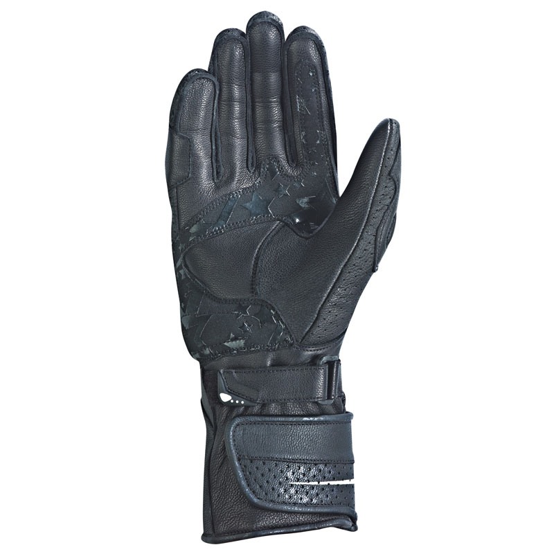 Gants Ixon Fin de serie RS CURVE HP LADY