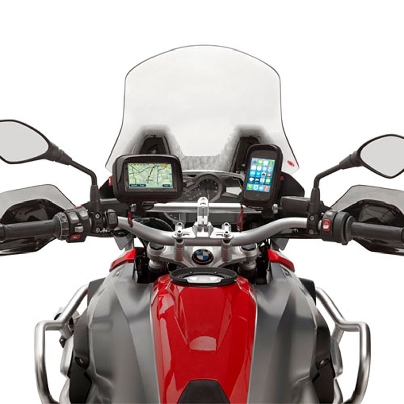 Support Givi SMART BAR S900A SMARTPHONE/GPS