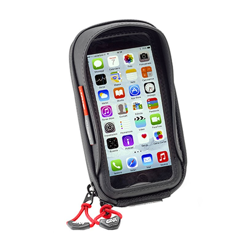 Support Givi SMARTPHONE S956B I Phone 6 6s 7 8 Et