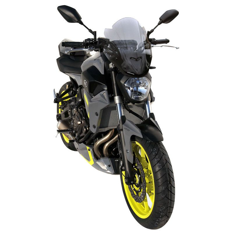 saute vent ermax 39 cm pi ces moto access. Black Bedroom Furniture Sets. Home Design Ideas