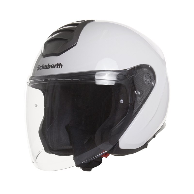 Casque Schuberth M1 VIENNA