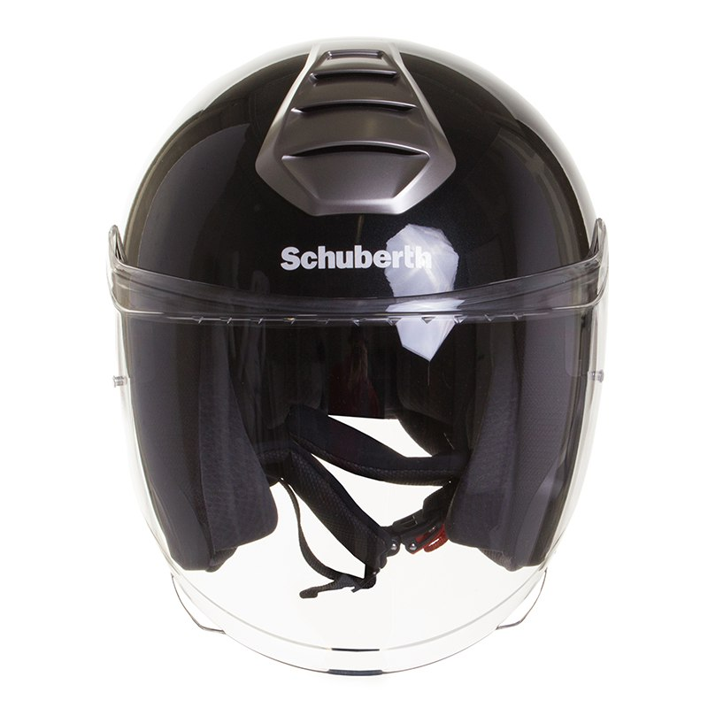 Casque Schuberth M1 BERLIN