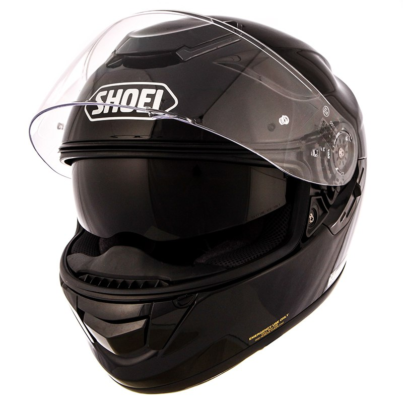 casque shoei gt air uni equipement du pilote access. Black Bedroom Furniture Sets. Home Design Ideas
