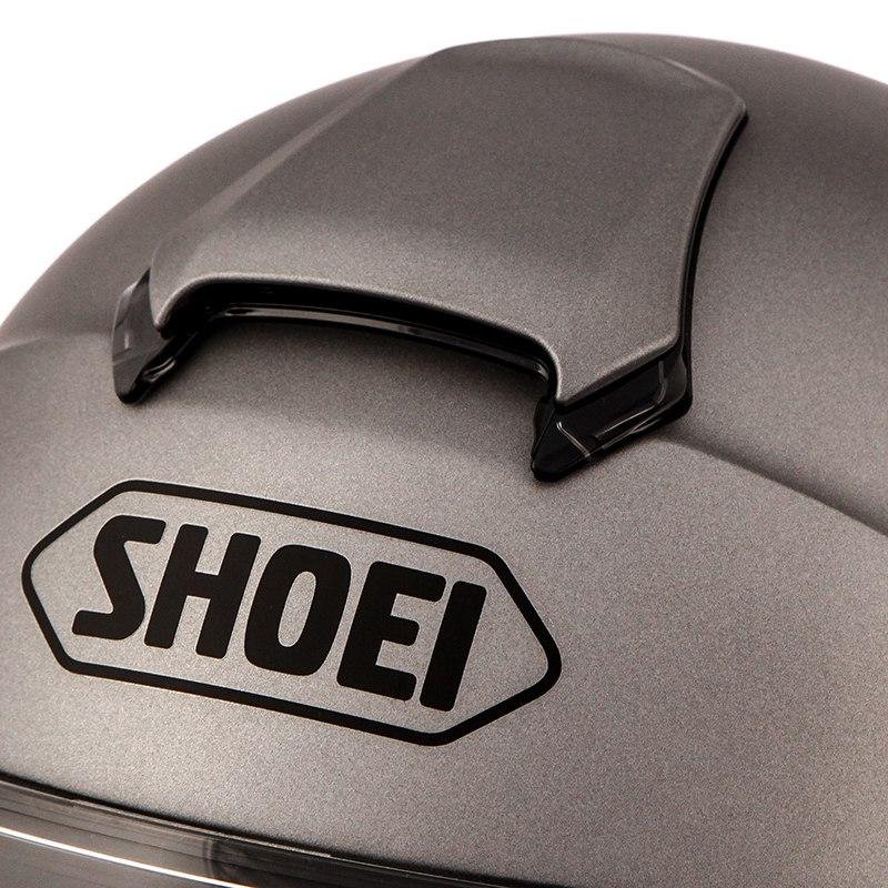casque shoei neotec mat equipement du pilote access. Black Bedroom Furniture Sets. Home Design Ideas