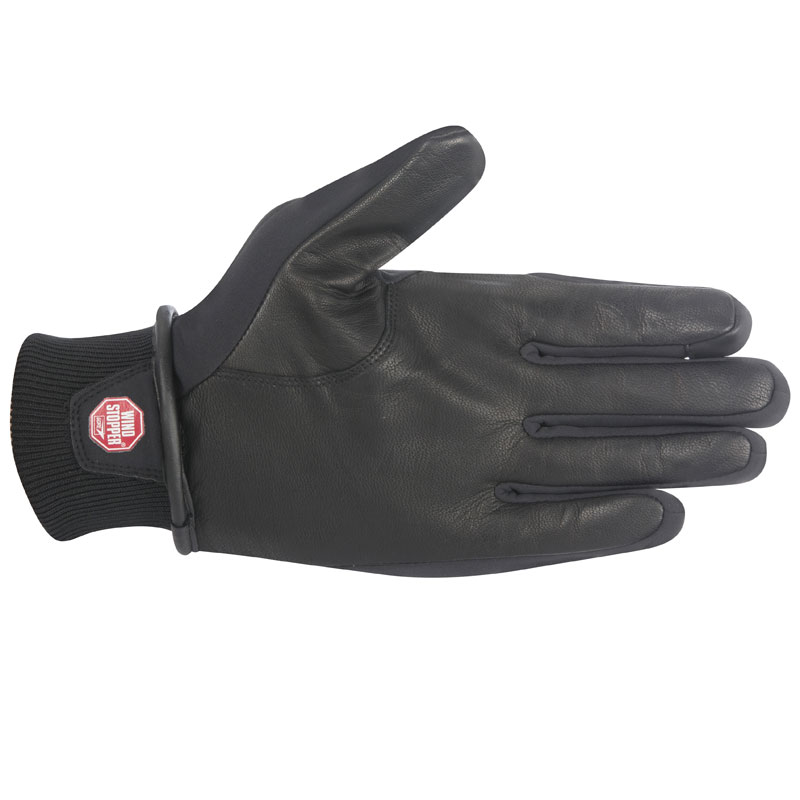 Gants Alpinestars C-1 WINDSTOPPER STELLA