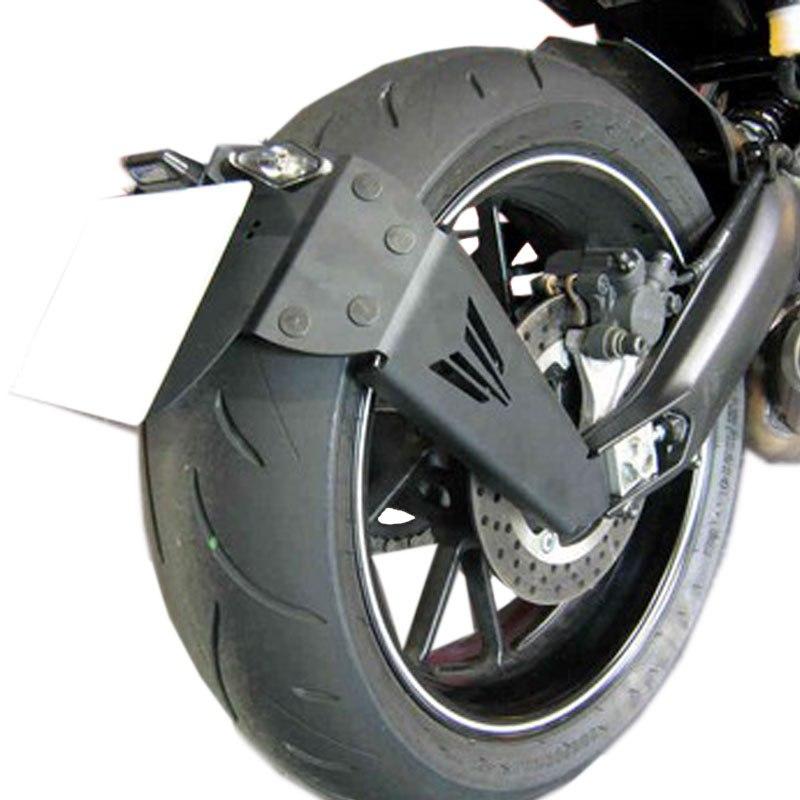 support de plaque access design ras de roue pi ces moto access. Black Bedroom Furniture Sets. Home Design Ideas