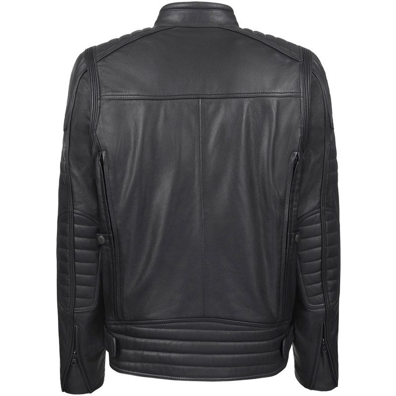 Blouson John Doe Technical