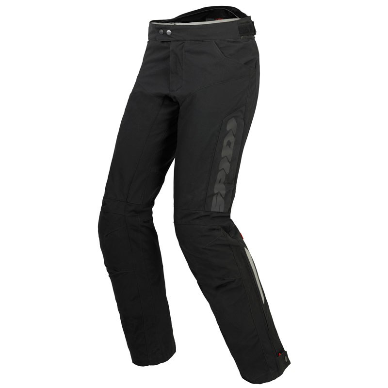 Pantalon Spidi THUNDER