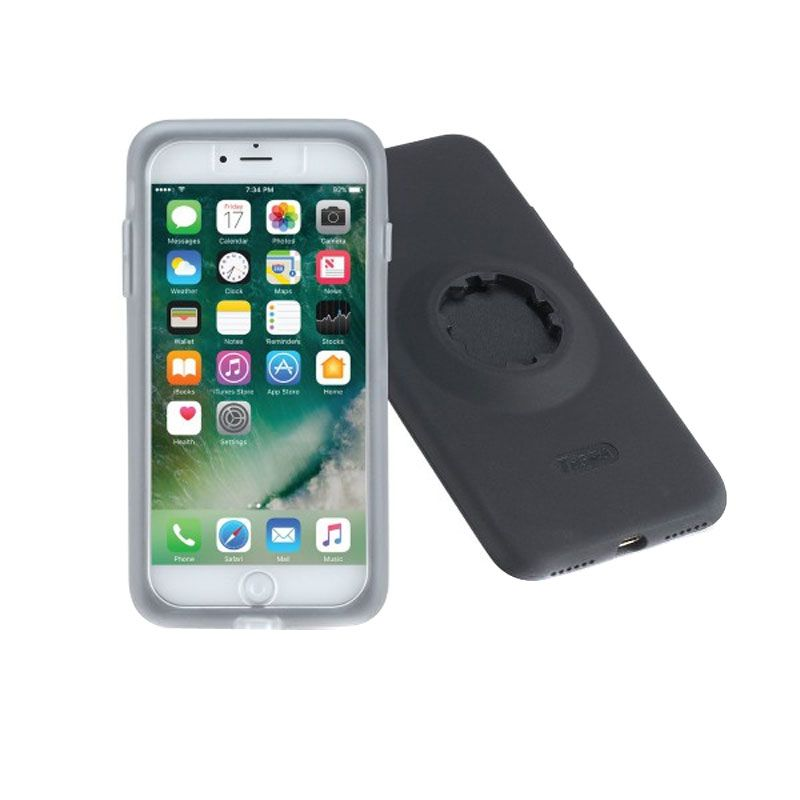 Coque de protection Tigra Sport Mountcase i-phone 5 / 5S