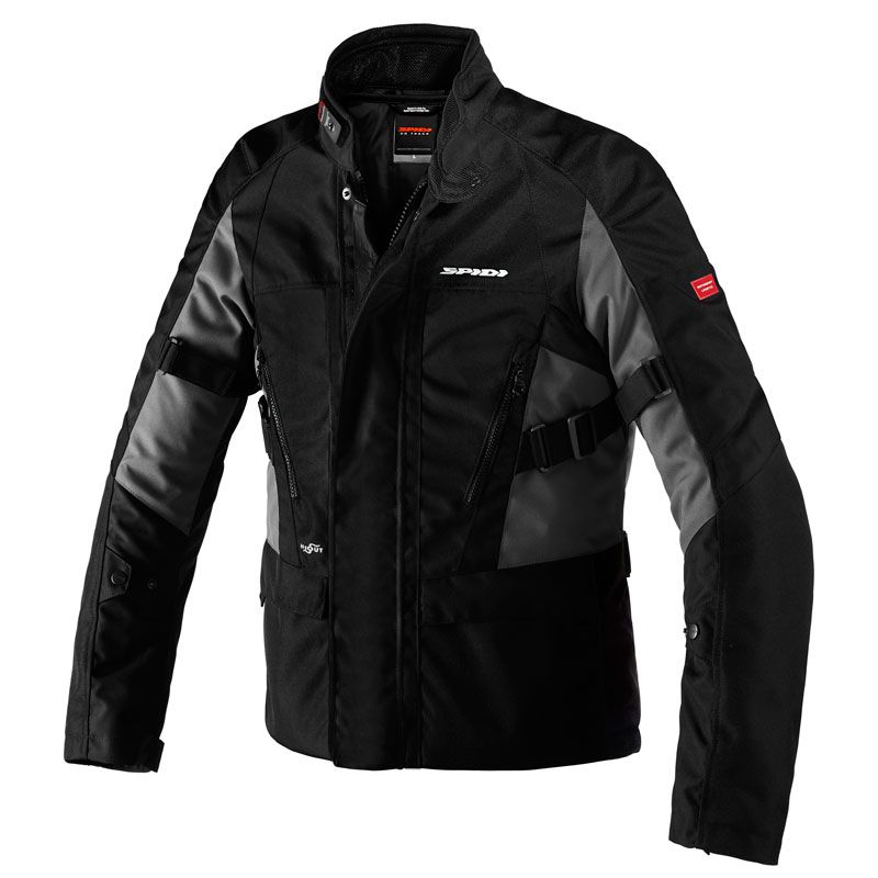 Veste Spidi TRAVELER 2