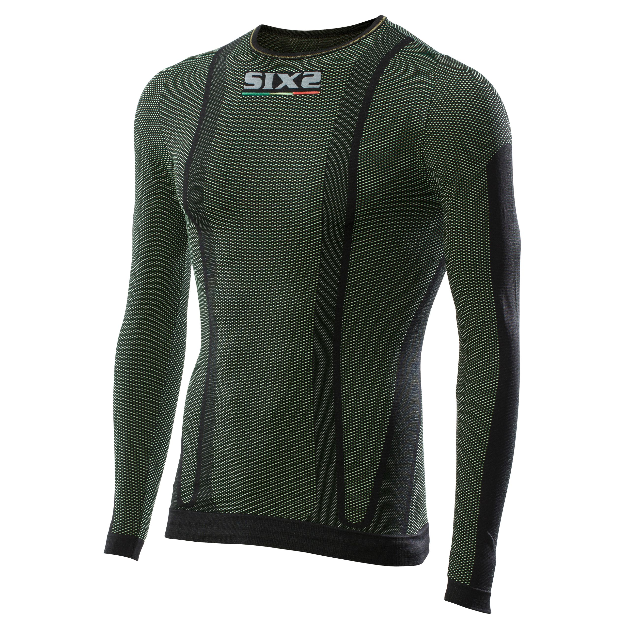 Maillot Technique Six2 TS2