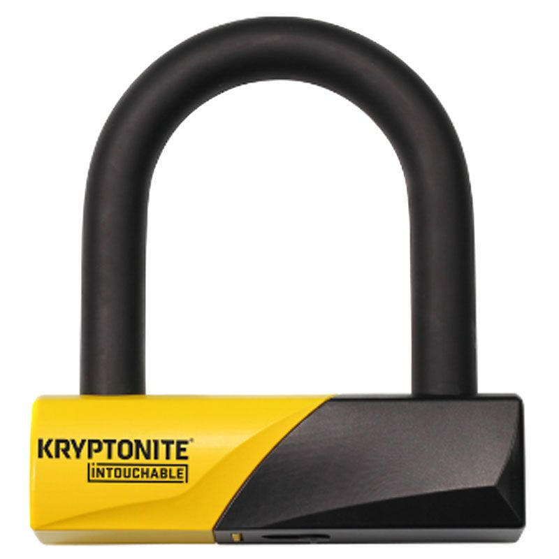 Antivol Kryptonite U SRA 100 MM