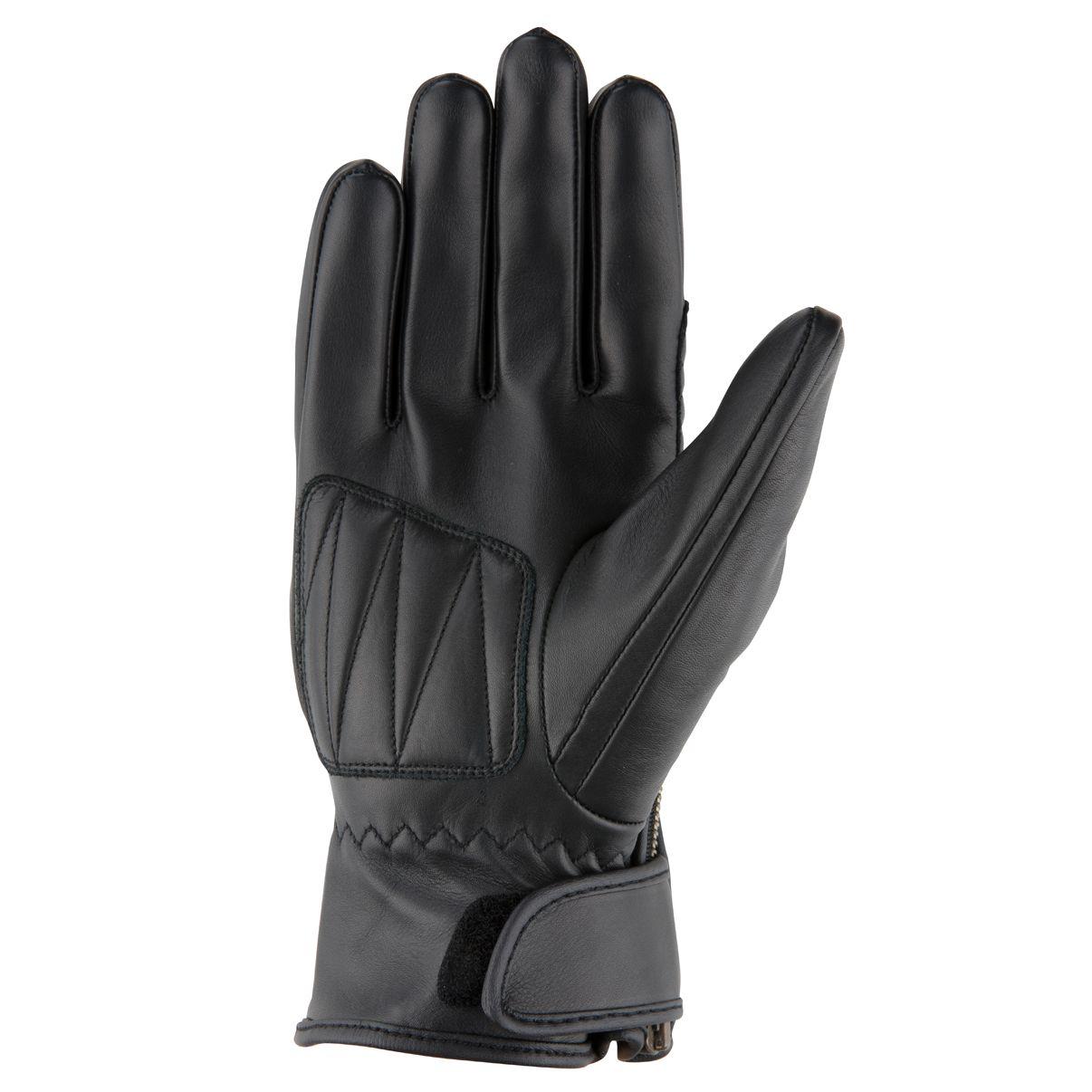 gants v quattro dust equipement du pilote access. Black Bedroom Furniture Sets. Home Design Ideas