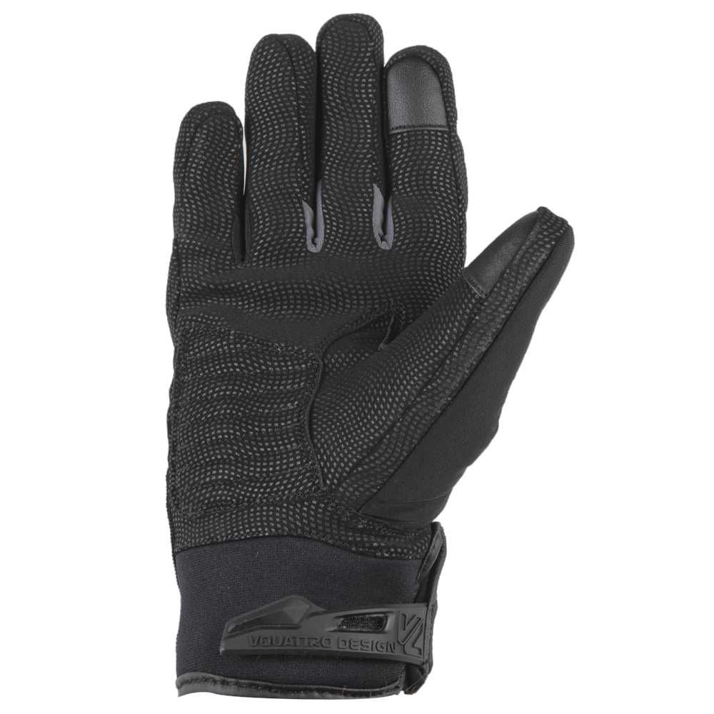 Gants V Quattro SECTION 18 LADY