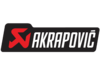 Akrapovic destockage